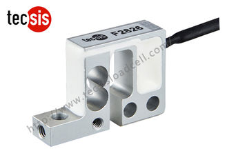 China Small Strain Gage Single Point Load Cell 1kg - 5kg In Industrial Measurement supplier
