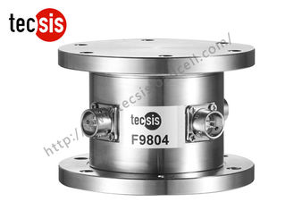 China Digital Force Gauge Multi Axis Load Cell Accuracy Load Sensors 500kg - 1t supplier