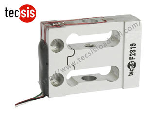 China Compression Transducer Load Cell Weighing System For Hopper Scale Transducer supplier