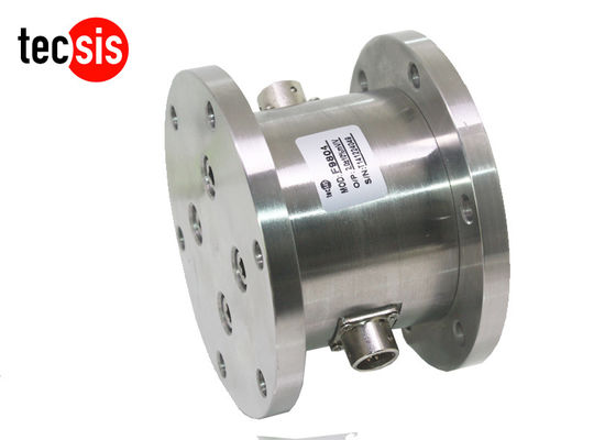 China High Capacity Transducer Triaxial Load Cell Sensors , 3 Axis Load Cell supplier