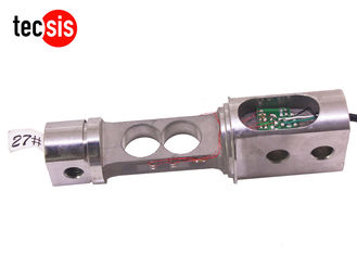 China Miniature Capacitive Bending Beam Load Cell Stainless Steel Sensor supplier