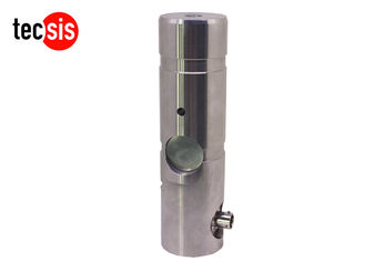 China High Precision Micro Load Pin Load Cells Force Measuring Sensor supplier
