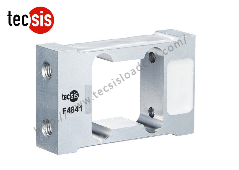 Electronic Scale Single Point Load Cell Transducer 6kg To