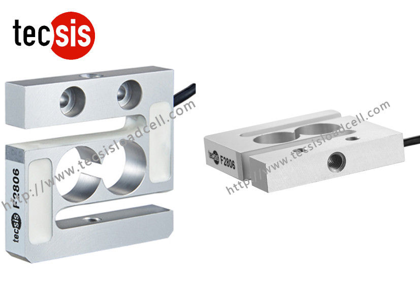 Impact S Beam Crane Scale Load Cell Strain Gauge High