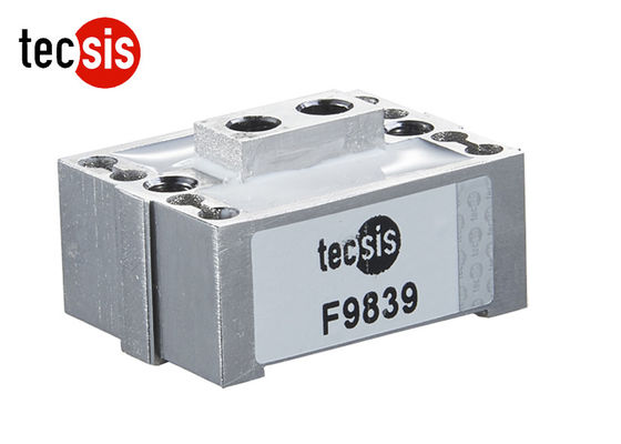 Two Dimensional Waterproof Load Cell 50kg With Stainless Steel Sensor