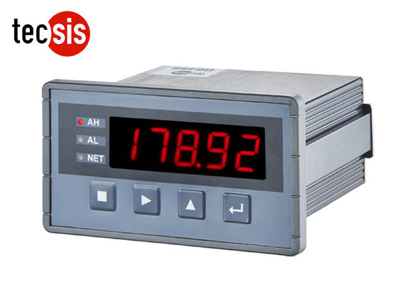 Weight Display Digital Weight Indicator Led Function Load Cell Indicator
