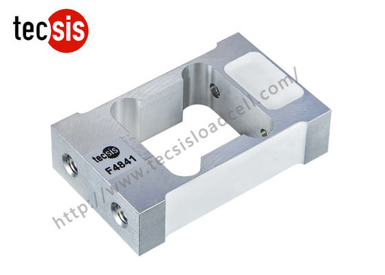 China F4841 Scale Load Cell Sensors Aluminum Alloy Load Cell For Weight Measurement factory