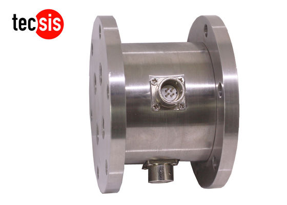 China Torque Multi Axis Load Cell factory