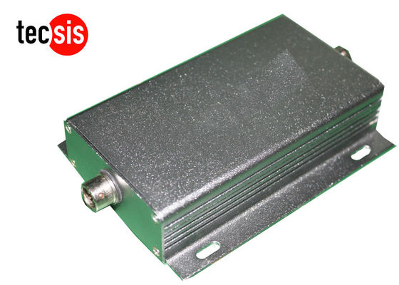 High Accuracy Load Cell Amplifier For Weighing Load Cell Weighing Accessories