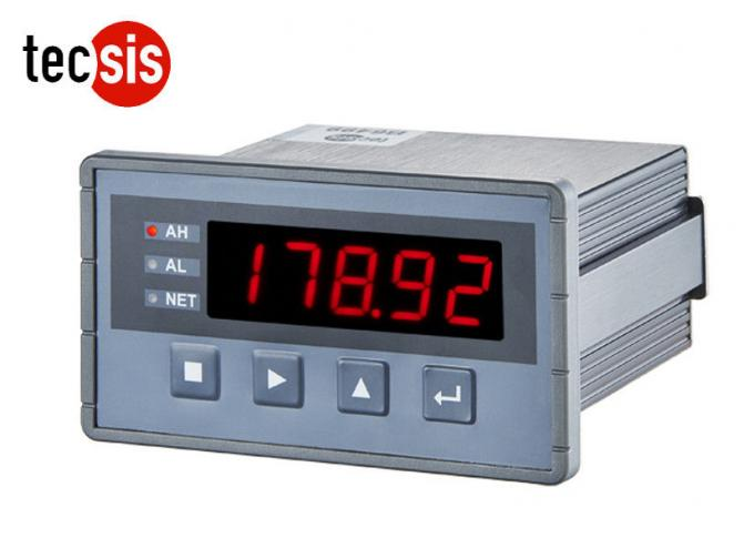 Weight Display Digital Weight Indicator Led Function Load