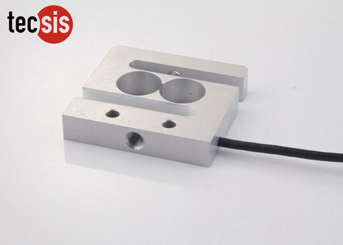 High Precision Impact S Beam Crane Scale Load Cell