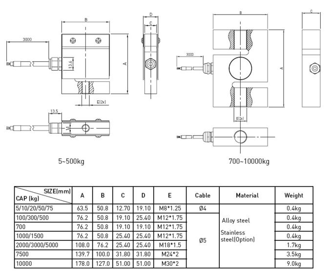record usa 8100 wiring diagram